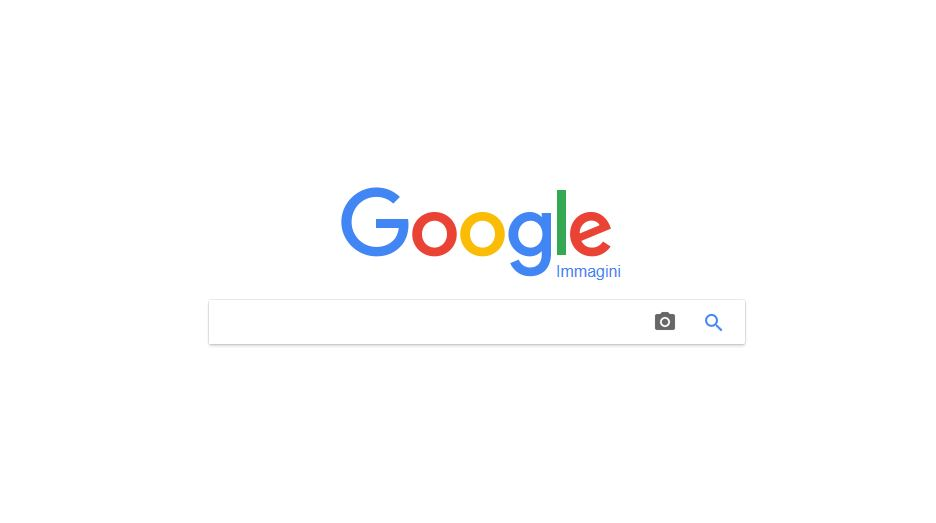 Ricerca per immagini con google andyllon andyllon for Ricerca per immagini google